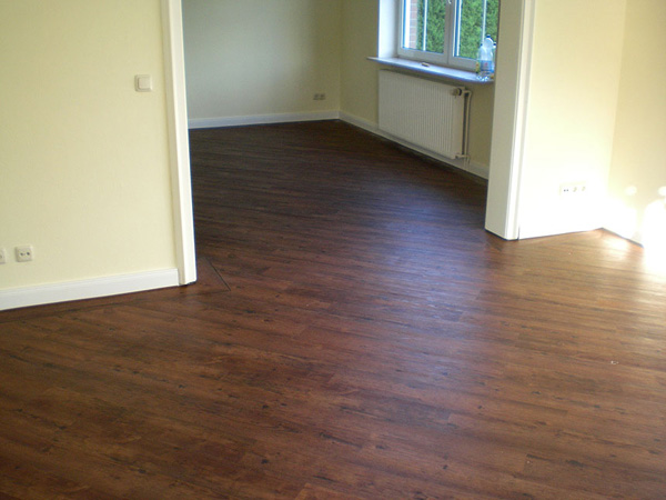 Fußboden Fliesen Diagonal Verlegen ~ Bodenfliesen diagonal verlegen anleitung: fliesen diagonal verlegen