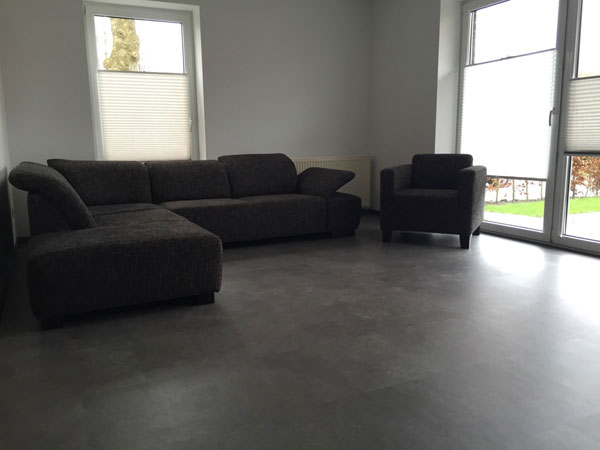 Fußboden Vinyl Fliesenoptik ~ Hannomark gbr ihr maler und fußbodenfachbetrieb in aurich und