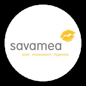 Savamea Logo
