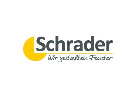 schrader-raumgestaltung.de